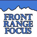 Front Range Focus Logo