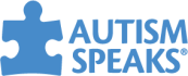 autism-speaks-large