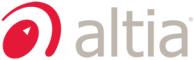 Altia Logo
