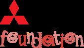 MEAF Logo_2016_hi