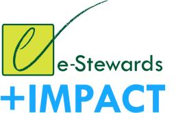 estewards-impact-9-6-19